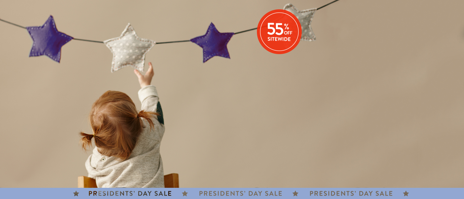Reach for the stars : Dreams do come true! Use 55FEB16 to enjoy savings on photo gifts sitewide.